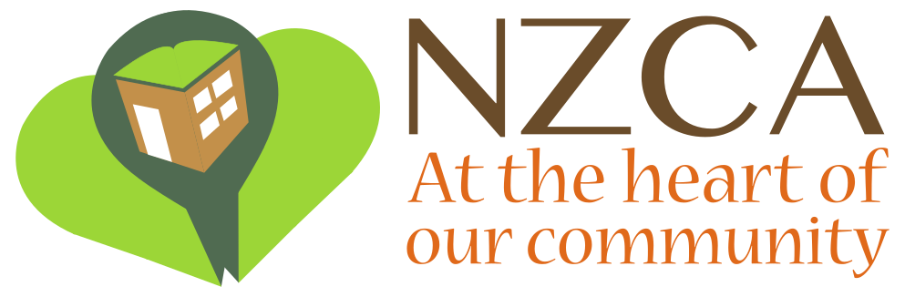 The New Zealand Community Association